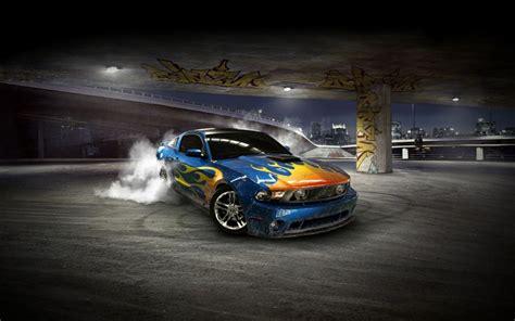 3d Car Wallpapers For Windows by 3d Cars Wallpapers For Desktop Wallpapersafari