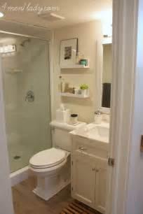 basement bathroom renovation ideas best 25 small basement bathroom ideas on basement bathroom ideas basement bathroom