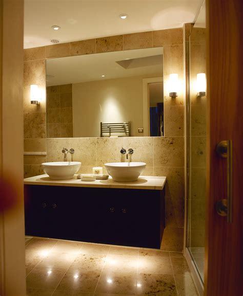 Modernes Badezimmer Beige by Beige Bathroom Photos 126 Of 210