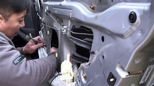 7th Gen  2001-2005  Honda Civic Diy