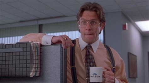 Office Space Cheats by 5 Reference Mistakes You Should Never Make