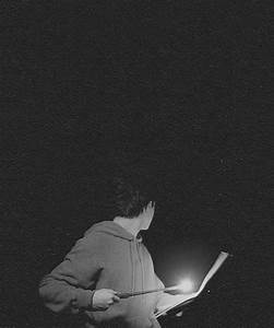 harry potter | Tumblr | Quotes and other stuff | Pinterest ...
