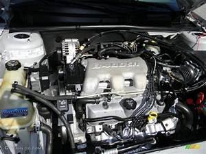 2003 Oldsmobile Alero Gls Coupe 3 4 Liter Ohv 12