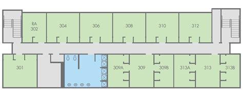 building plans building floor plans