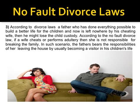 No Fault Divorce Laws Edivorcepaperscom. Lic Housing Finance Interest Rates. Home Depot Water Heater Repair. Enterprise Security For Endpoints. 2012 Dodge 1500 Lifted New England Law School. Arizona Breast Augmentation How To By Stock. Cheap Insurance Online Quotes. Hair Loss Treatment Chicago Get A Title Loan. Houston Transmission Repair Leap Auto Loans