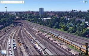Google Maps Bremen : google 3d landschaft thema anzeigen zusi forum ~ Watch28wear.com Haus und Dekorationen