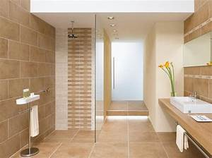 Bodenfliesen Badezimmer Grau : badezimmer modern beige grau badezimmer modern beige wo fliesen im bad haus pinterest ~ Sanjose-hotels-ca.com Haus und Dekorationen