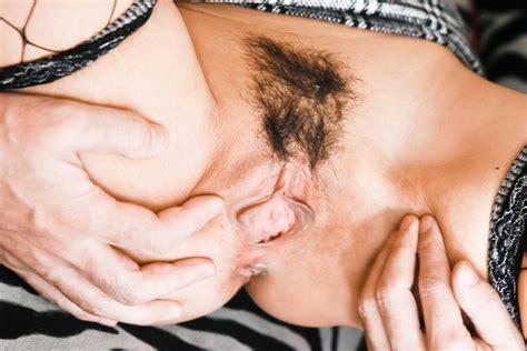 Watch Porn Video Rika Kurachi Asian Sucks Two Dicks At