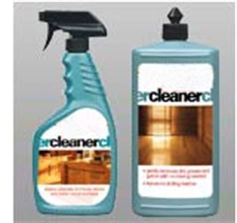 Oxygen Based Deck Cleaner by Wood Deck Cleaners Wood Deck Cleaners Manufacturers Wood