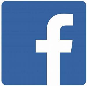 Facebook Logo Free Download | TMB