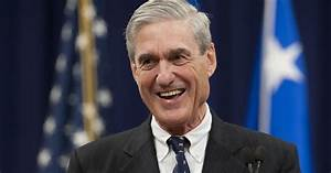 Judge Rejects Challenge to Robert Mueller's Authority ...
