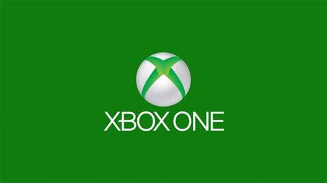 Xbox One Gamerpics 300 1080p Pics Due At Launch