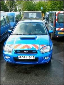 Vente Au Enchere Vehicule : a vendre subaru impreza wrx coloris bleu quelques travaux pr voir partir de 2000 3000 ~ Gottalentnigeria.com Avis de Voitures