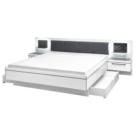 montageanleitung schwebetürenschrank pdf schlafkontor turin schlafzimmerset bestehend aus einem 2