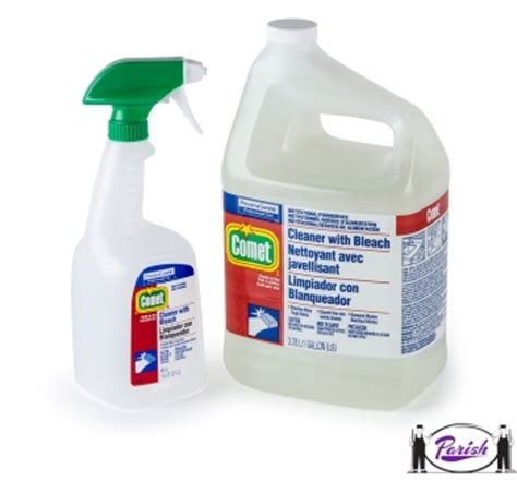 comet bathroom cleaner spray msds bathroom cleaner with by comet gallon refill