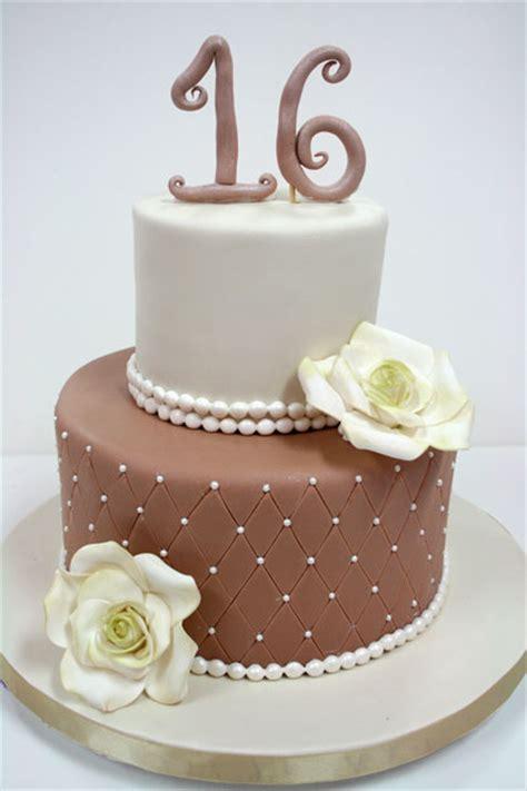 sweet  cakes nj sugar rose custom cakes