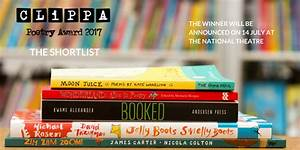 Poetry award shortlist announced with free teaching ...