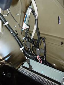Diy  2007 Isx50 Oem Xm Satellite Radio Install - Clublexus