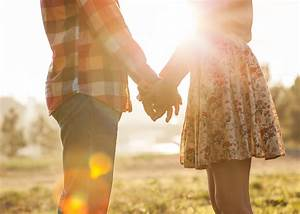 Teen Couple Holding Hands Quotes. QuotesGram