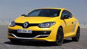 Achat Vehicule D Occasion : achat voiture d occasion sportive ~ Gottalentnigeria.com Avis de Voitures