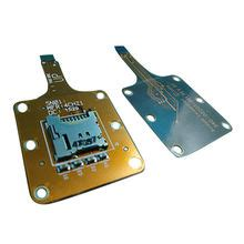 China Flexible Printed Circuit Suppliers