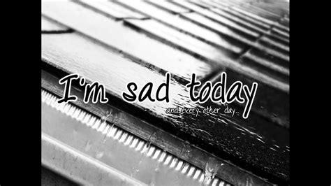 quotes suicide depression