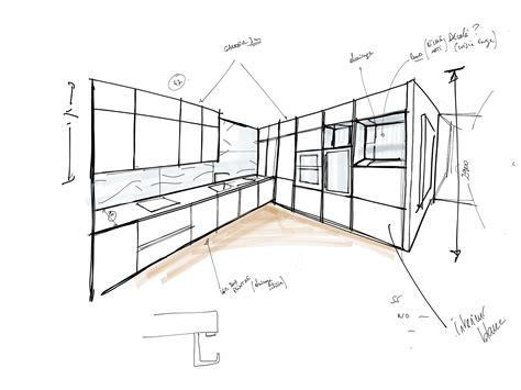 ikea dessin cuisine dessin cuisine dessiner cuisine dessiner sa cuisine en