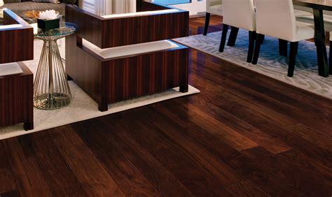 what is the best way to clean engineered hardwood floors best way to clean dark engineered wood floors american hwy
