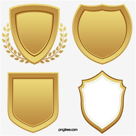 shield png vector psd  clipart  transparent