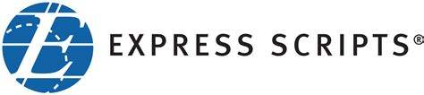 Express Scripts Workers Comp Pharmacy Help Desk by Express Scripts Stock Shares Plummet On Loss Of Key