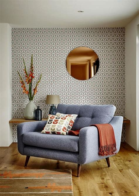 mid century modern decorations top ideas about mid century modern decor 64 top ideas