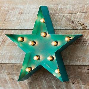 Metal star wall decor ideasdecor ideas