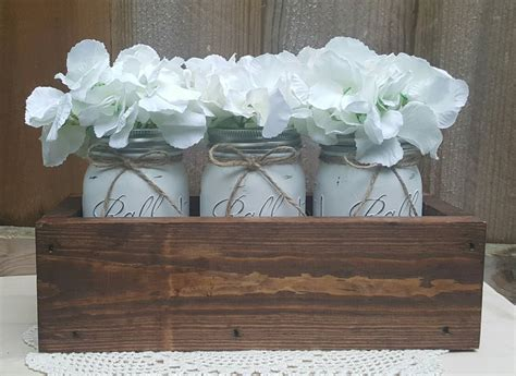 Wedding Decor (Page 9 of 17) Wedding Products from