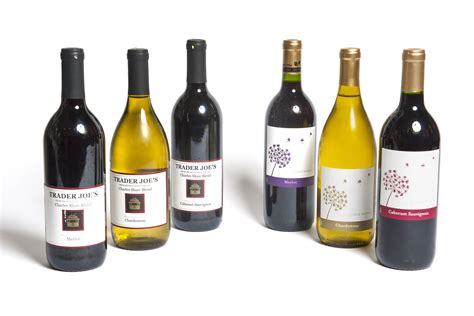 best cheap wine the best cheap wine two buck chuck vs three wishes huffpost