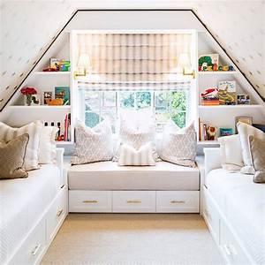 Habillage de fenetre de toit et puits de lumiere rideaux for Deco chambre enfant avec store et fenetre