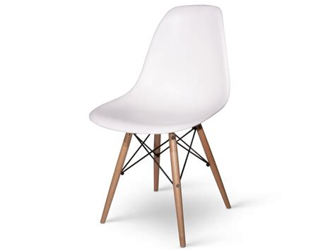 chaises dsw eames a selection of the most and influential chairs of