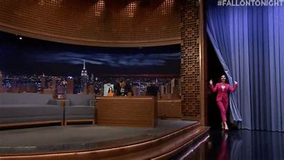 Entrance Grand Giphy Gifs