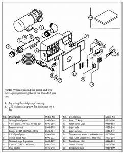 26 Sundance Spa Plumbing Diagram
