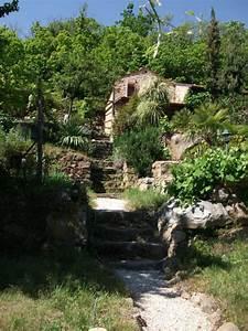Immobilien In Italien Von Privat : haus am mittelmeer in italien blumenriviera ~ Frokenaadalensverden.com Haus und Dekorationen