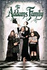 The Addams Family Movie Review (1991) | Roger Ebert