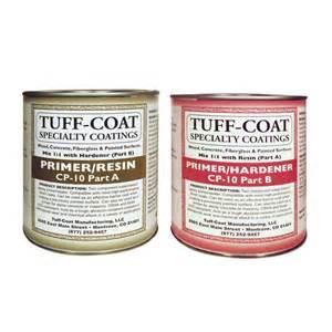 tuff coat rubberized non skid coating anti skid coating
