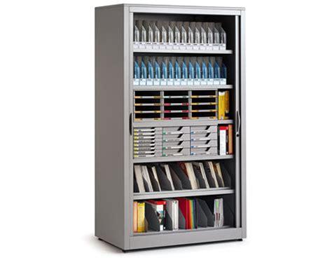 fournisseur mobilier bureau so easy burotic documents entreprise à conserver