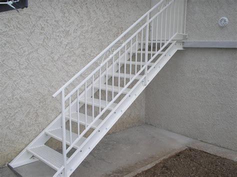 escalier en fer forg 233 224 just de claix et 224 grenoble dans l is 232 re