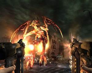 Game Patches Hellgate London V06 SinglePlayer Patch