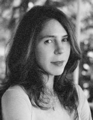 Rachel Kushner - Events - Harvard Book Store