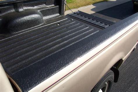bedliner rocker panels page  jeep cherokee forum