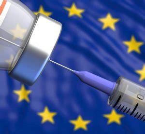AstraZeneca - News, Articles etc. - European ...