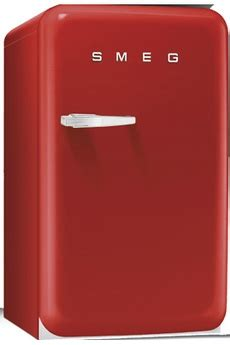 mini frigo de chambre réfrigérateur bar frigo bar darty