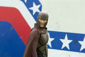 X-MEN: DAYS OF FUTURE PAST Review | Collider