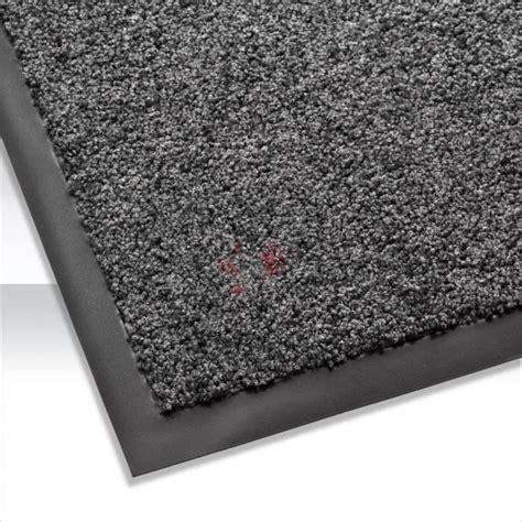 tapis bureau tapis d 39 entrée bureau couloir anti poussière 60x90 cm